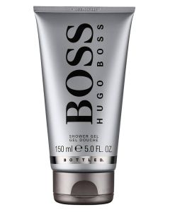 Hugo Boss Shower Gel* 150 ml