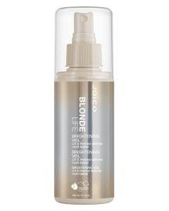 Joico Blonde Life Brightening Veil Spray 150 ml