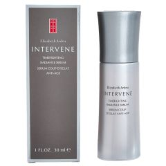 Elizabeth Arden Intervene Timefighting Radiance Serum 30 ml