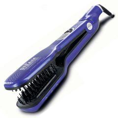 Hair Tech Steam Hairbrush