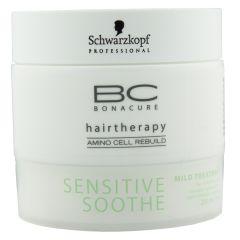 BC Bonacure Sensitive S.- mild treatment 200 ml