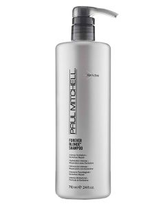 Paul Mitchell Forever Blonde Shampoo 710 ml