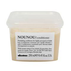 Davines NOUNOU Nourishing Conditioner (N) 250 ml