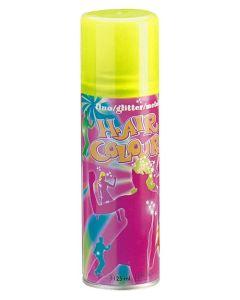 Sibel Hair Color Spray Gul - Ref. 0230000-20 125 ml