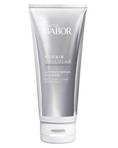 Doctor Babor Repair Cellular - Ultimate Repair Cleanser (N) 200 ml