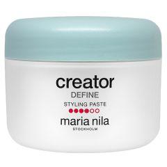 Maria Nila Creator Define 30 ml 30 ml
