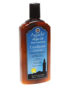 Agadir Argan Oil daily Volumizing Conditioner 366 ml