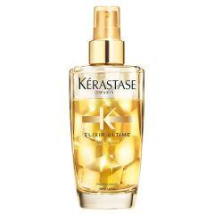 Kerastase Elixir Ultime Oléo-Complexe - Volume Beautifying Oil Mist 100 ml