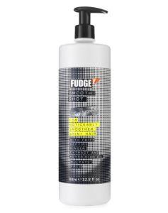 Fudge Smooth Shot Shampoo 1000 ml