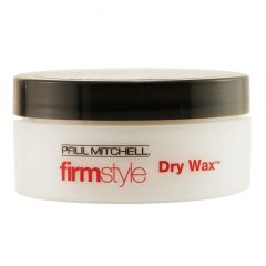 Paul Mitchell Firmstyle Dry Wax