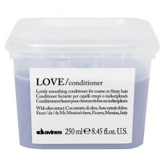 Davines LOVE Lovely Smoothing Conditioner 250 ml