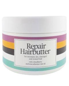 Waterclouds Repair Hairbutter 250 ml