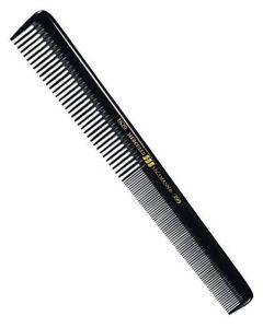 Hercules Sägemann - Flexible Tapered Comb 1629-399