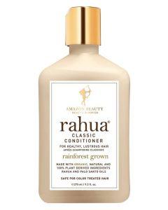 Rahua Classic Conditioner 275 ml