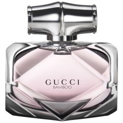 Gucci Bamboo EDP 75 ml