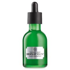 The Body Shop Youth Contentrate 50 ml