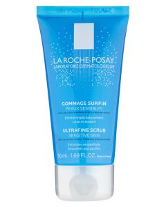 La Roche-Posay Ultrafine Scrub 50 ml