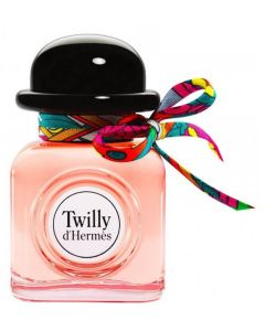 Hermes Twilly d'Hermès 85 ml