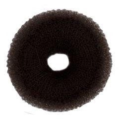 Comair Donuts Ø9cm Brun 3040031