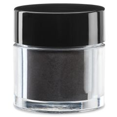 Youngblood Crushed Mineral Eyeshadow - Raven