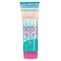 Australian Gold Summer Love 250 ml