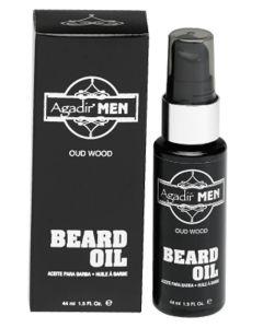 Agadir MEN Beard Oil 44 ml