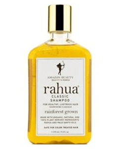 Rahua Classic Shampoo 275 ml