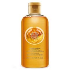 The Body Shop Honeymania Shower Gel (U) 250 ml