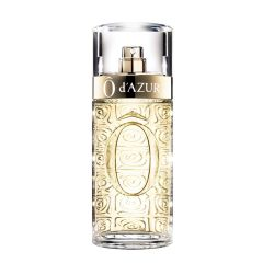 Lancome d'Azur EDT* 75 ml