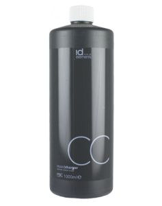 Id Hair Elements - Repair Charger Healing Conditioner 1000 ml