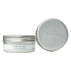 Depot No. 301 Matt Paste 75 ml