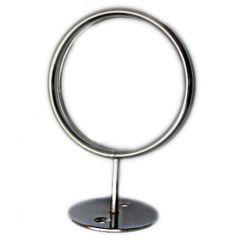Holder til føntørrer - Metalring Art. 3160035