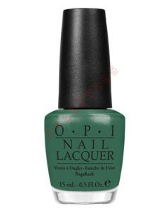 OPI 180 Don't mess with OPI 15 ml