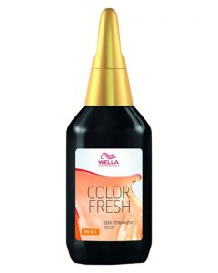 Wella Color Fresh 8/03 75 ml