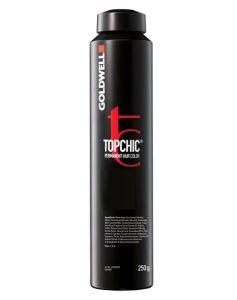 Goldwell Topchic 4G 250 ml