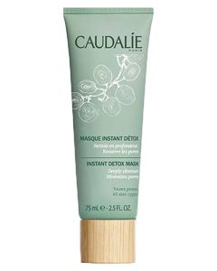 Caudalie Instant Detox Mask  75 ml