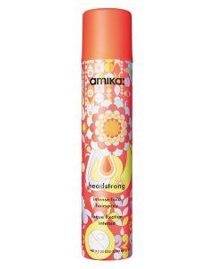 Amika: Headstrong Intense Hold Hairspray 269 ml