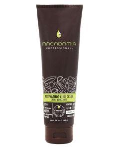 Macadamia Activating Curl Cream (N) 148 ml