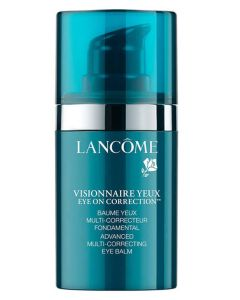 Lancome Visionnaire Advanced Multi-Correcting Eye Balm 15 ml