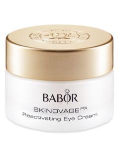 Babor Reactivating Eye Cream 15 ml