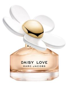 Marc Jacobs Daisy Love EDT 50 ml