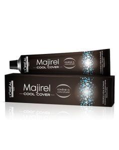 Loreal Prof. Majirel Cool Cover 6,17 50 ml
