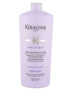 Kerastase Specifique Bain Anti-Pelliculaire 1000 ml