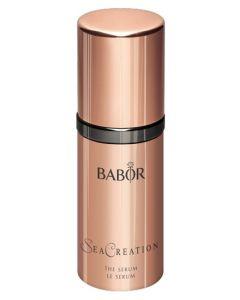 Babor SeaCreation- The Serum 50 ml