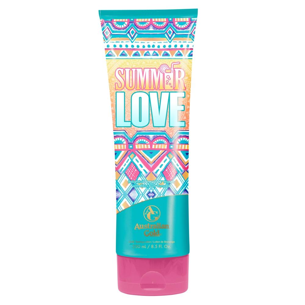 Australian Gold Summer Love 250 ml