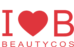 Beautycos.se footer logo